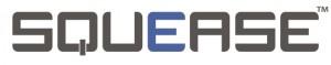 Logo_squease_blue (1)